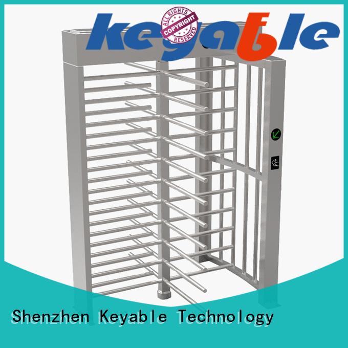Keyable turnstile door get latest price for importer