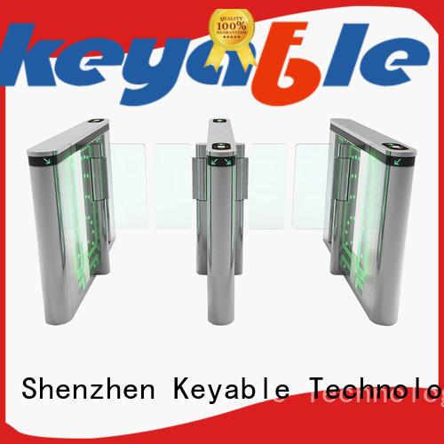 Keyable speed gate international market for sale