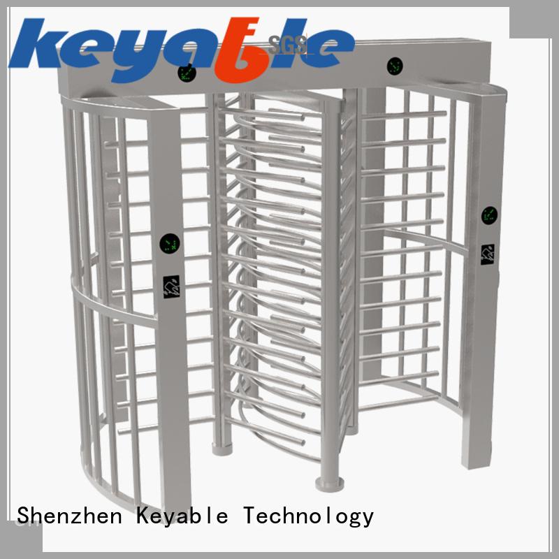 modern single turnstile factory for distribution