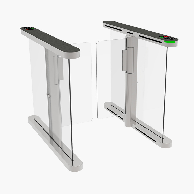 SPEED GATE TURNSTILE KSP1418