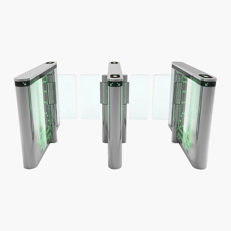 SPEED GATE TURNSTILE KSP1448