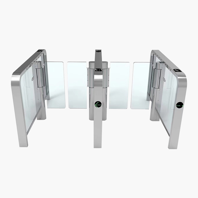 SPEED GATE TURNSTILE KSP1460