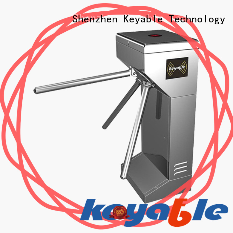 latest rfid turnstile looking for buyer for access control