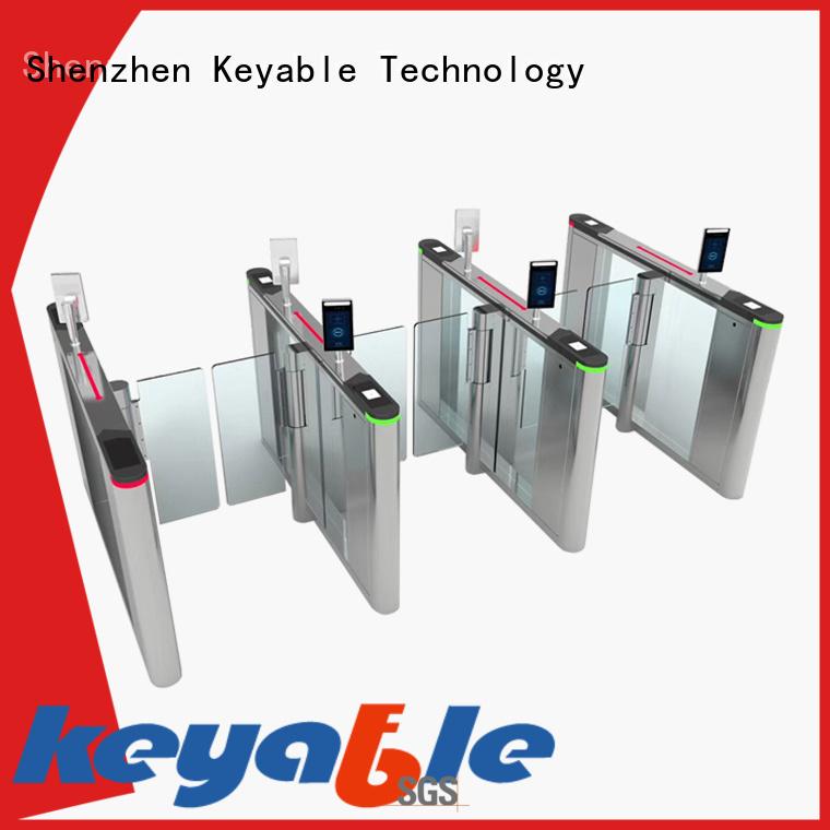 new office turnstiles international market for various occasions