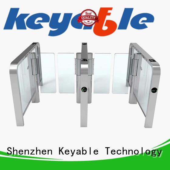 Keyable Keyable speedgate exporter for various occasions