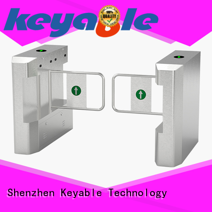 Keyable affordable entrance turnstile more buying choices for importer