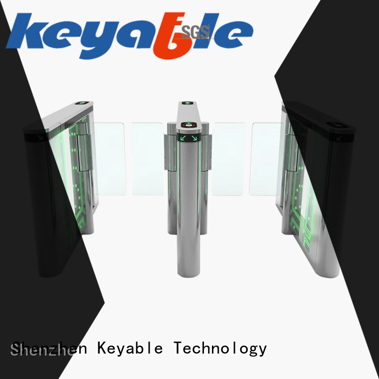 Keyable optical turnstile international market for sale