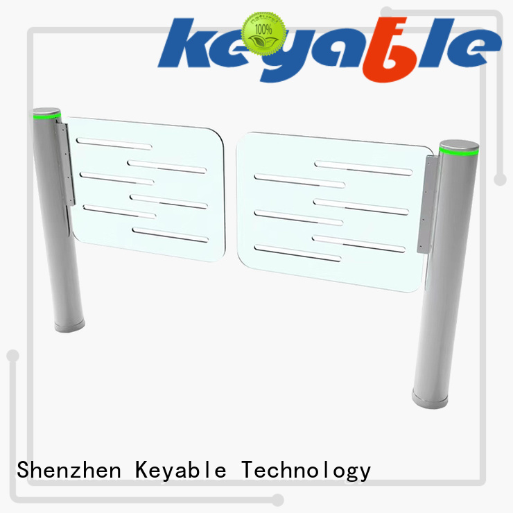 stable supply optical turnstile supplier for wholesale