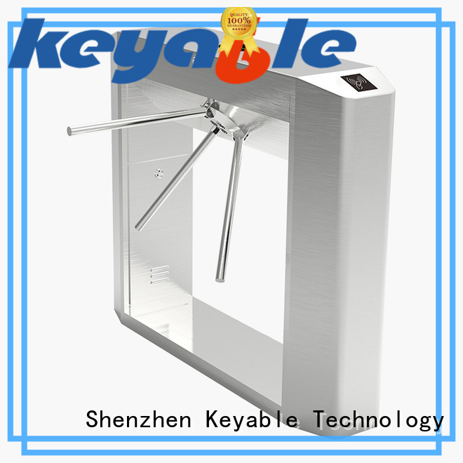 rfid turnstile looking for buyer for entrance