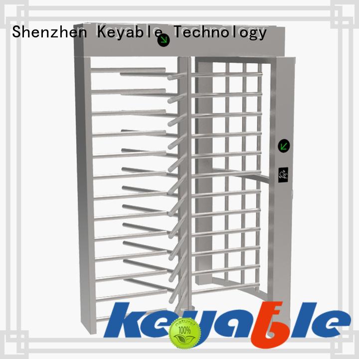 high quality turnstile door get latest price for importer