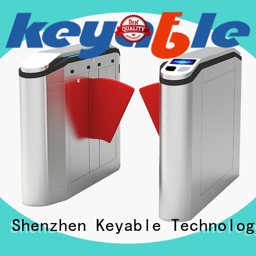 Keyable subway turnstile request for quote for importer