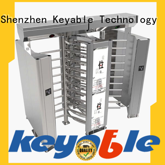 football turnstile get latest price for security check Keyable
