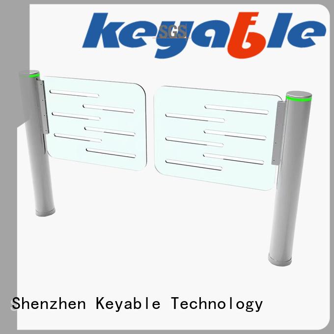 Keyable new speedstile exporter for wholesale