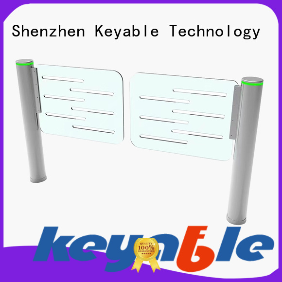 Keyable office turnstiles supplier for various occasions