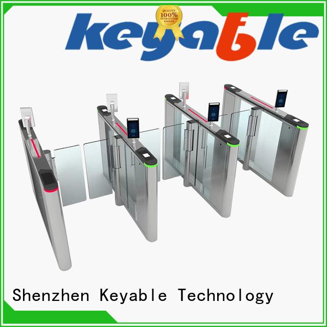 Keyable speedstile exporter for wholesale