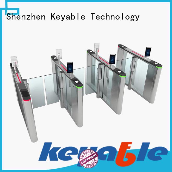 Keyable optical turnstile supplier for sale