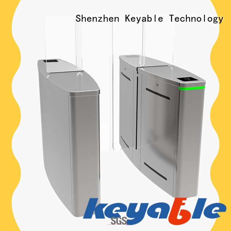 Keyable ticket turnstile trade partner for sale