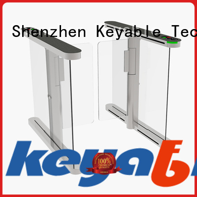 Keyable electronic turnstile supplier for sale