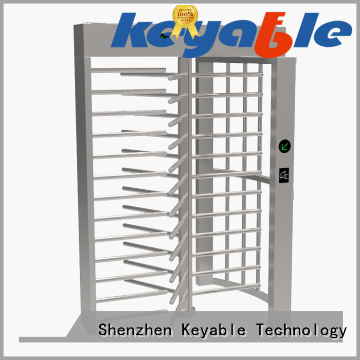 high quality full height gates get latest price for importer