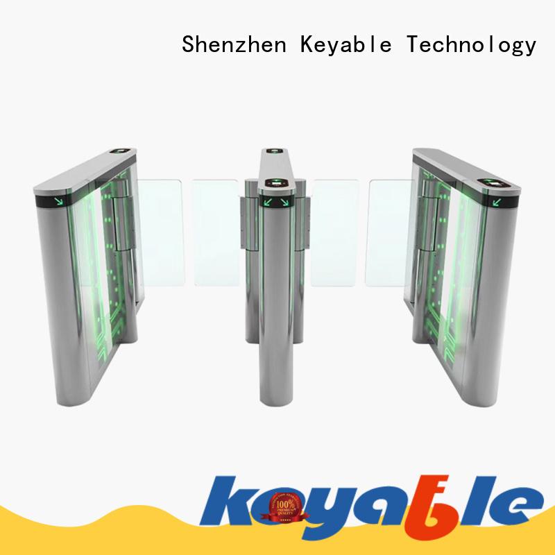 speedstile international market for sale Keyable