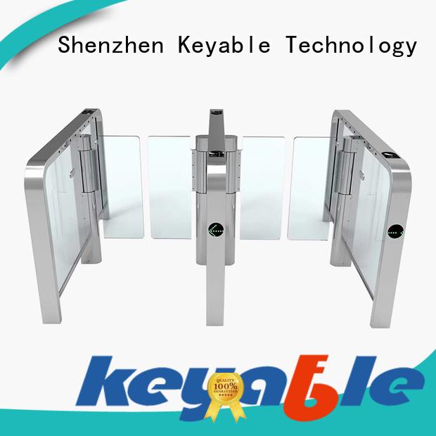Keyable modern speedstile supplier for various occasions
