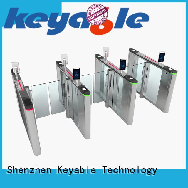 Keyable optical turnstile supplier for various occasions