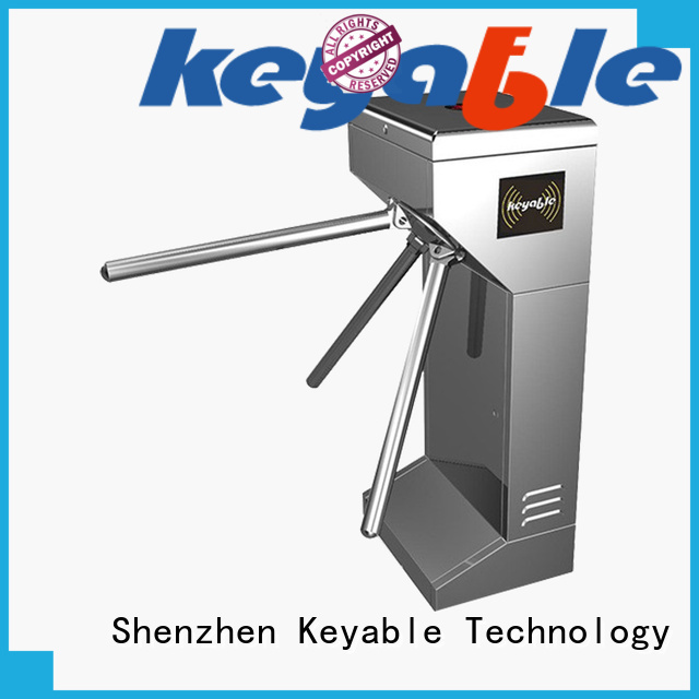 hot sale tripod turnstile gate looking for buyer for access control