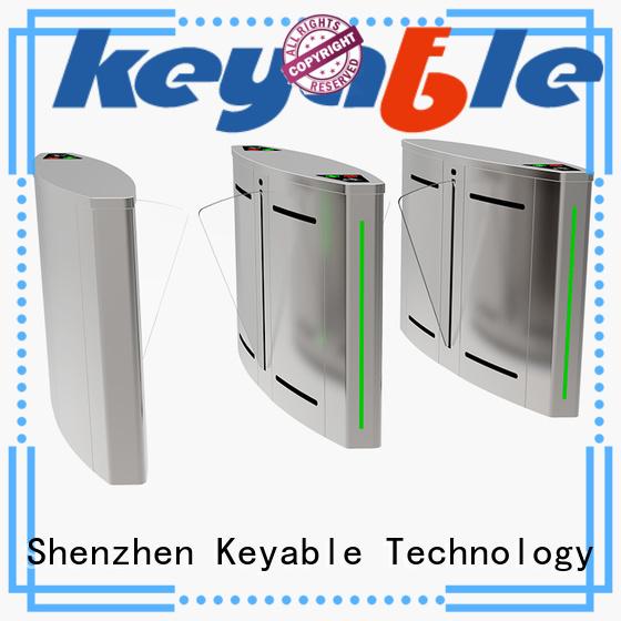 subway turnstile for importer Keyable