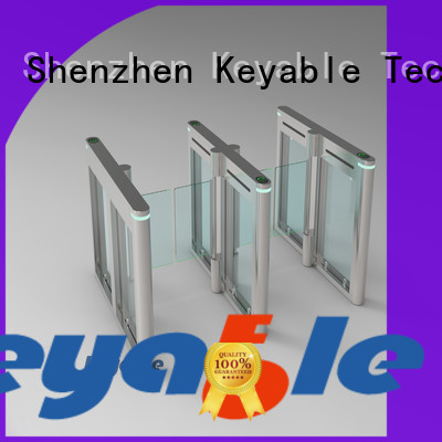 modern automatic systems turnstiles exporter for various occasions