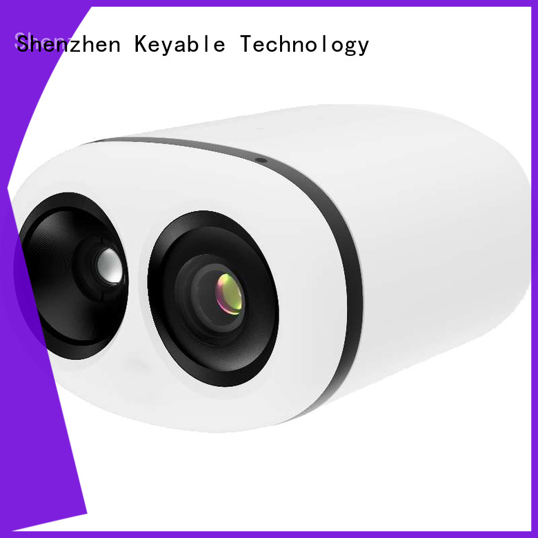 Keyable facial recognition technology solution expert for wholesale