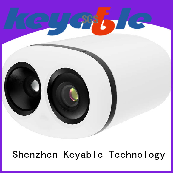 Keyable face recognition solution expert for wholesale