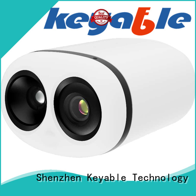 Keyable face recognition trade partner for wholesale
