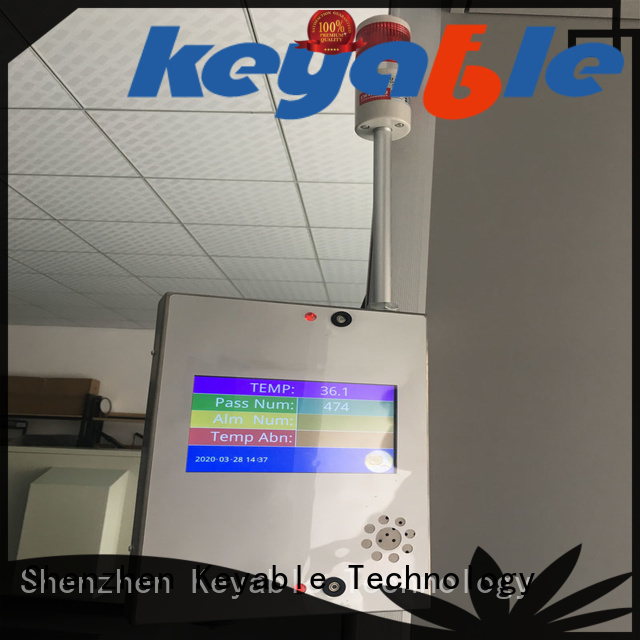 access control system manufacturer for hotel room